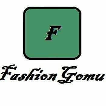 FashionGomu