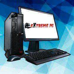 eXtremePC