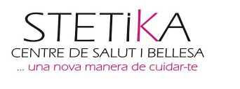 Stetika Lleida
