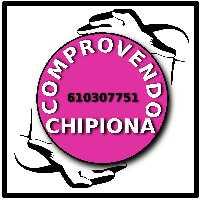 Comprovendo Chipiona