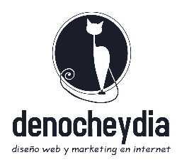 Productos del vendedor Denocheydia