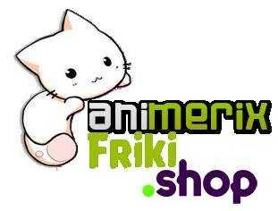 Dai Shop