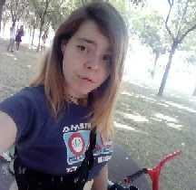 Andrea Calvo