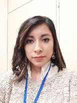 Martha Viñan Solano