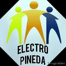 electro pineda