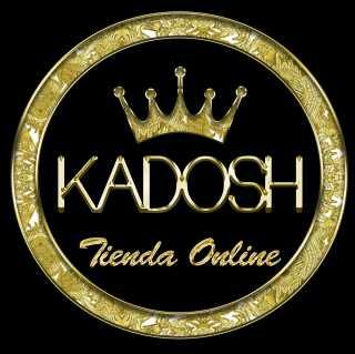 tiendas kadosh