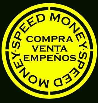 Oportunidades  Speed Money