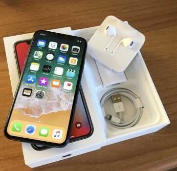 Productos del vendedor móviles
