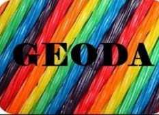 GEODA