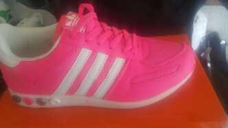 Antonio zapatillas