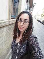 Irene San José