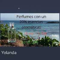 Yolanda Rodríguez Pérez