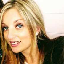 Patricia Martin Hernandez