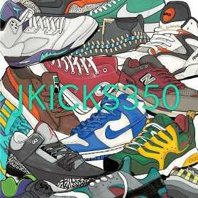 jkicks350