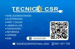 tecnicocsr