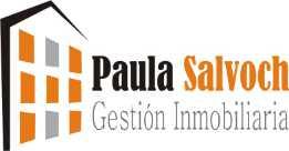 Productos del vendedor Paula Salvoch