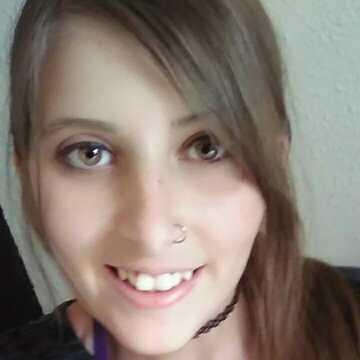 Lorena Dominguez