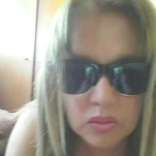 Carmen Celedon
