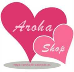 Aroha P