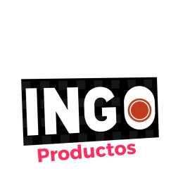 Productos del vendedor InGo