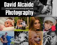 Productos del vendedor David Alcaide Photography