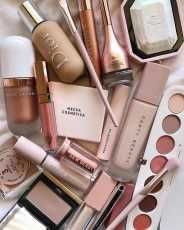 Makeupbeauty095