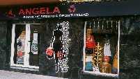 El Armario de Angela Boutique segunda oportunidad