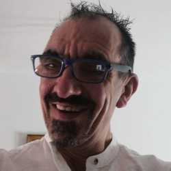 Salvador Altayo punsola
