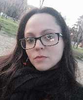 Claudia Quiñones