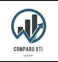 ComparoXti