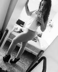 Aristida Riquelme