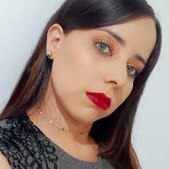 Franciely Oliveira