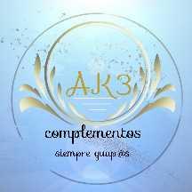 AK3complementos