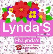 LyndaS