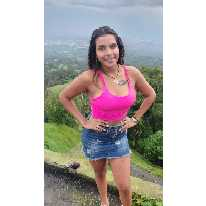 natasha farrier
