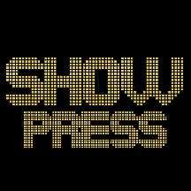 ShowPress
