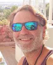 Iván Chicote García