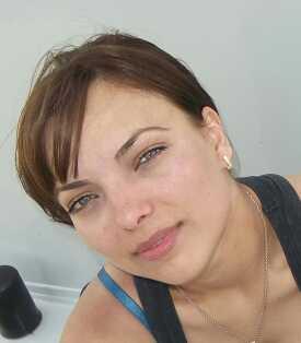 Ioana Ciobanu