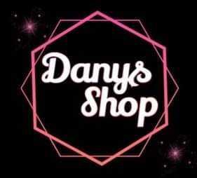 Danys Shop