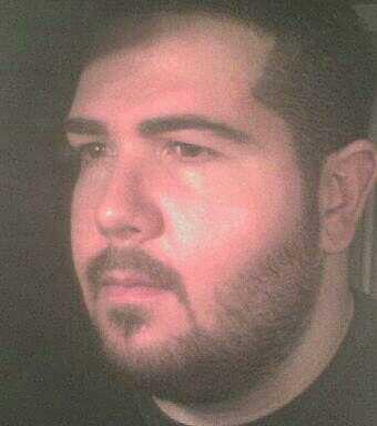 Julian Galaso Pedrajas