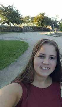 Brenda Villalba
