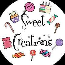 Productos del vendedor sweet creations