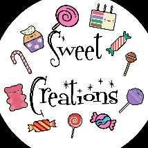 sweet creations