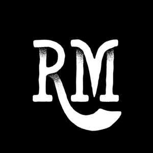 Productos del vendedor RMM