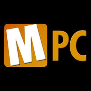 MPC Software