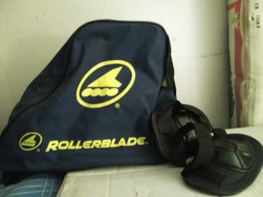 Imagen producto Patines Rollerblade 1