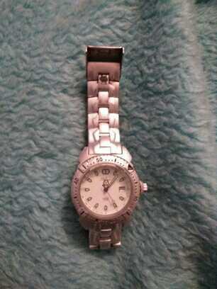 Imagen producto Se vende reloj 2