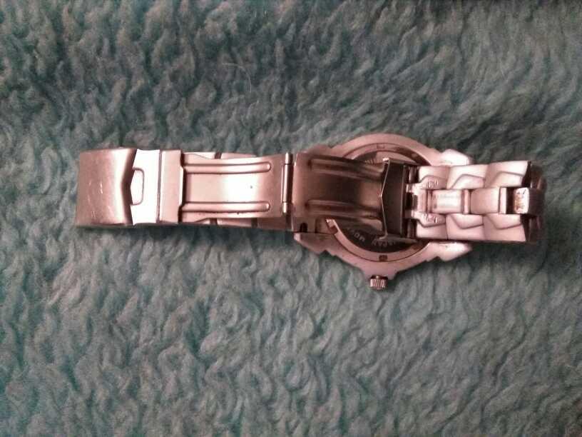 Imagen producto Se vende reloj 3