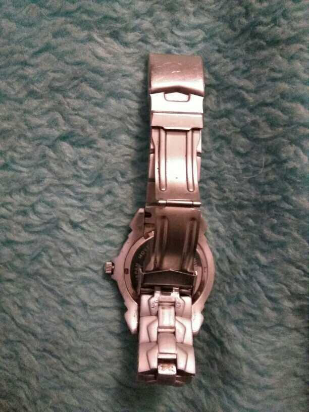 Imagen producto Se vende reloj 4