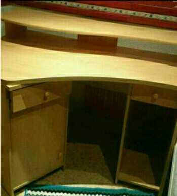 Imagen producto Mueble escritorio  2